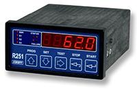 Controller R251